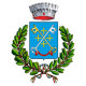 Comune di Castelfranco di Sotto